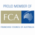 Franchise Council of Australia (FCA)