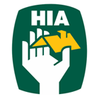 Housing Industry Association (HIA)